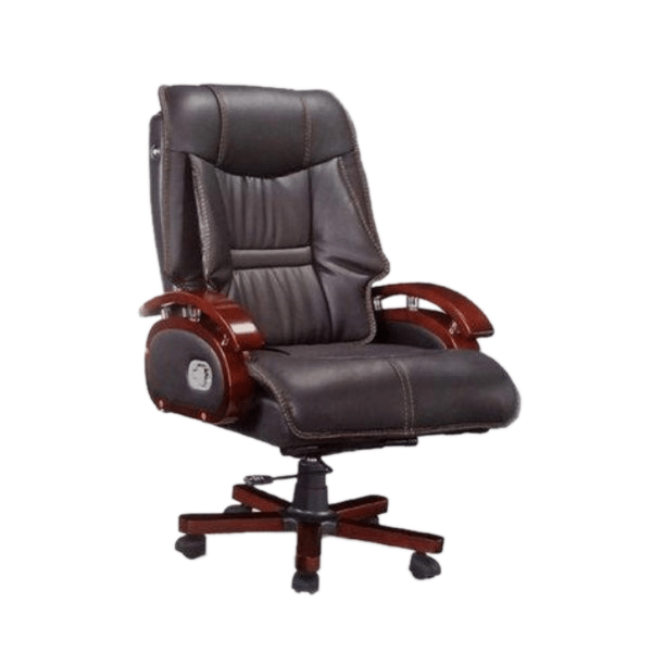 office chair online inflatable gaming buy the ergonomic leather executive decorhubng