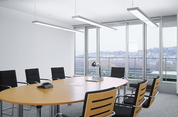office lighting ideas and tips best