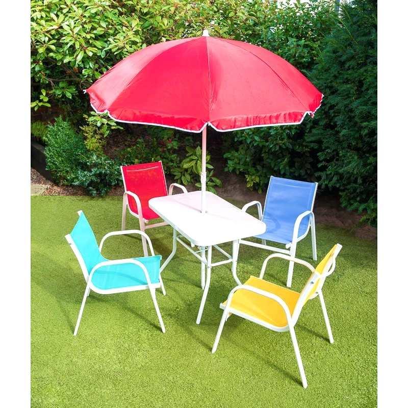 garden furniture decorifusta