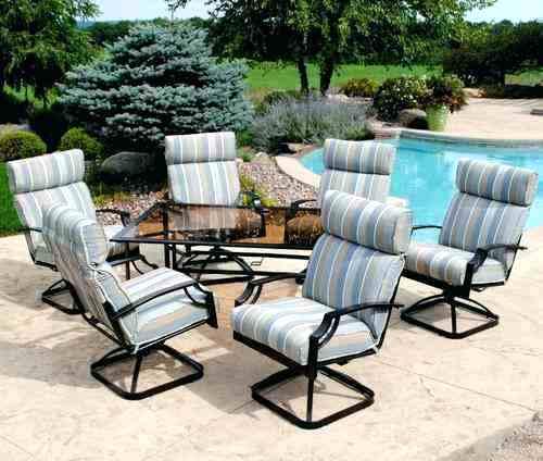 menards patio furniture choose the