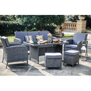 resin patio furniture decorifusta