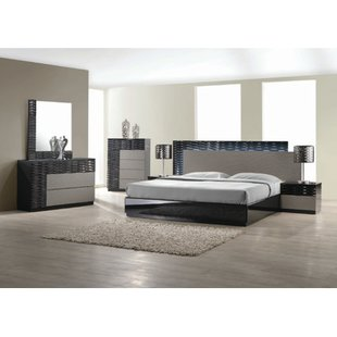 With Your Contemporary Bedroom Furniture Find Other Complimentary Items Decorifusta