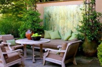 5 Small Patio Decor Ideas