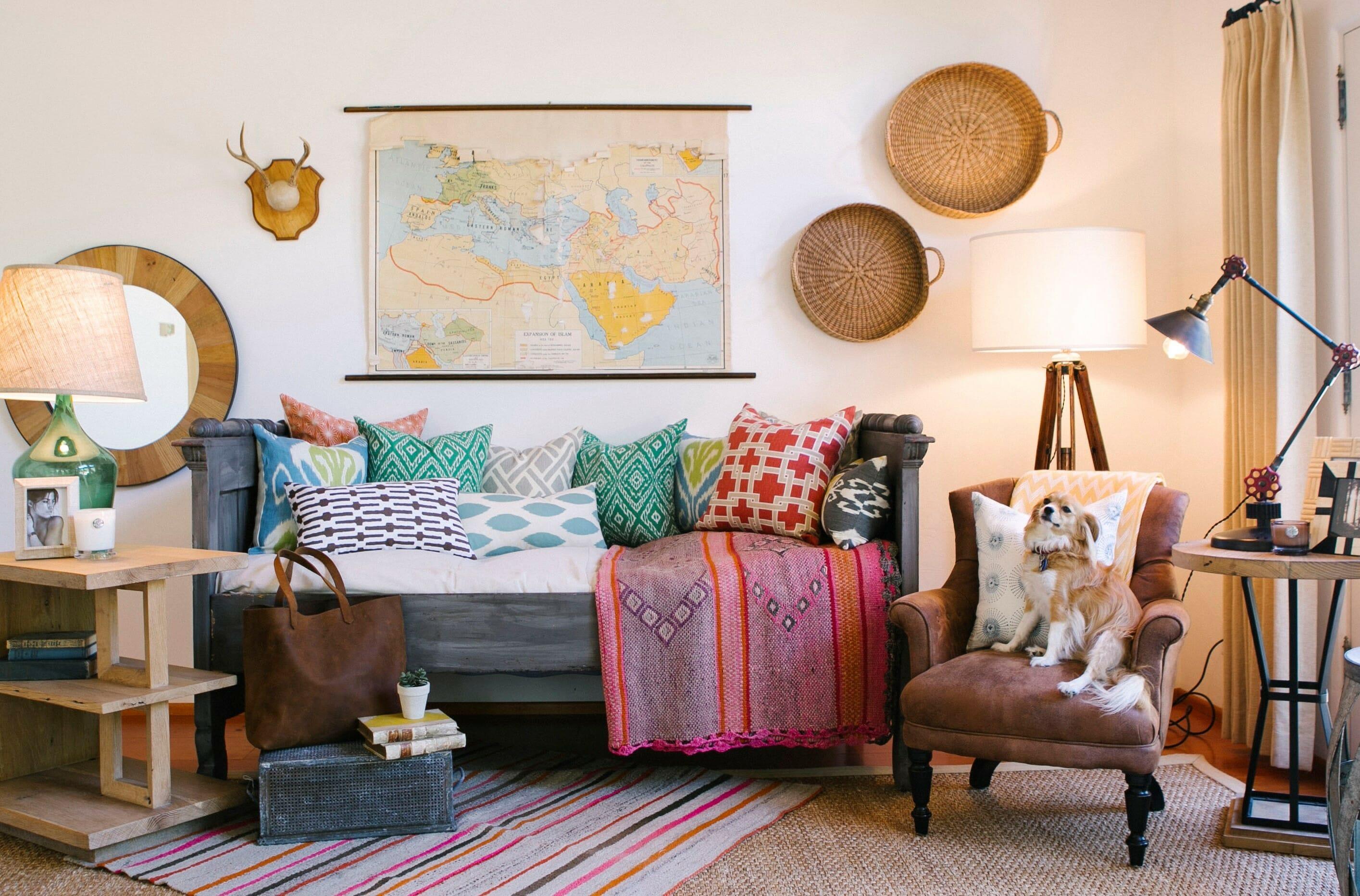 Top 7 Home Decor Gift Ideas This Season Decorilla