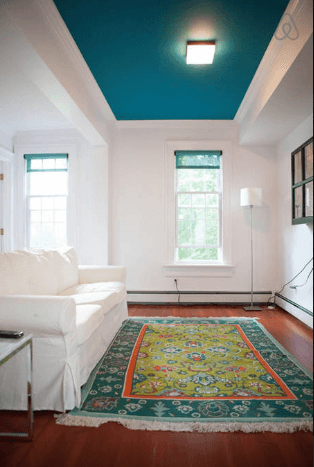 Airbnb room design tips to have your rental booked for months