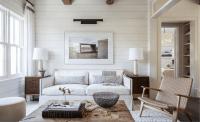 Top 10 Houston Interior Designers - Decorilla