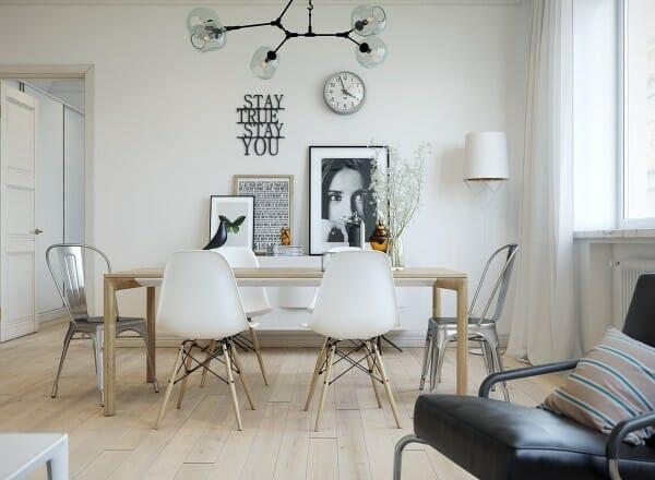 scandinavian living room design small pics 10 best tips for creating beautiful interior