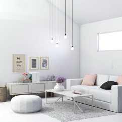 Scandinavian Living Room Design Furniture Newark Nj 10 Best Tips For Creating Beautiful Interior By Designer Eleni