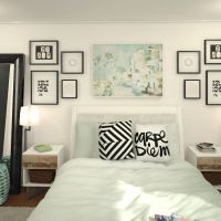 Full Hd Interior Design Online Of Online Courses Mobile Phones Pics Help For A Modern Bedroom Best Services