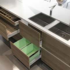 Design A Kitchen Online Vintage Table And Chairs Help Top 5 Tips Decorilla Ideas Cabinet Storage