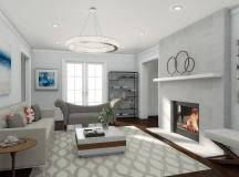 7 Best Online Interior Design Services - Decorilla