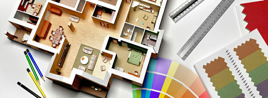 Bsc Interior Designing Course In Calicut University B A