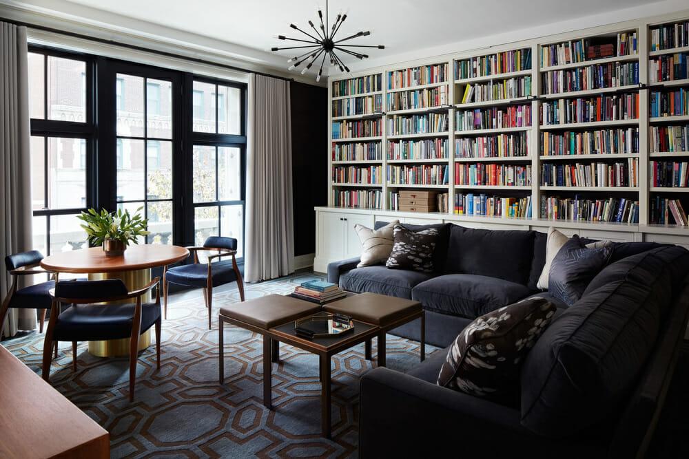 10 Best Chicago Interior Designers Decorilla
