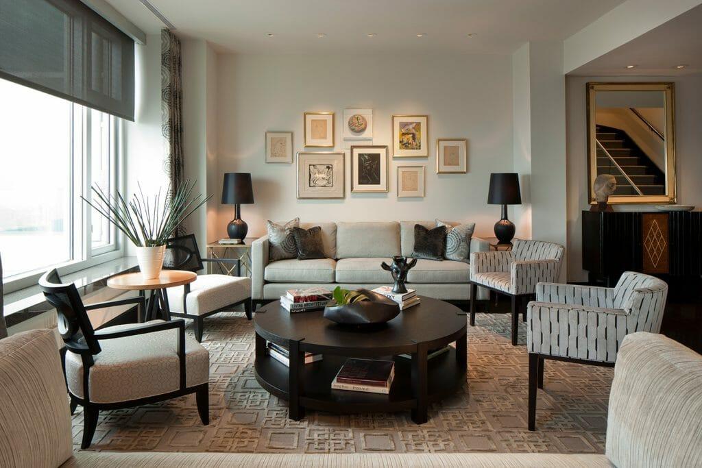 Interior Design Companies In Chicago Il | Psoriasisguru.com