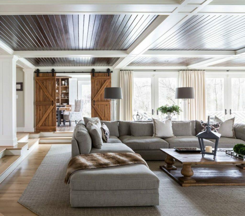5 Cool Fall Interior Design Trends  Decorilla