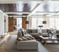 5 Cool Fall Interior Design Trends - Decorilla