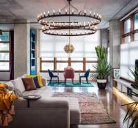 7 Hot 2018 Interior Design Trends to Watch - Decorilla