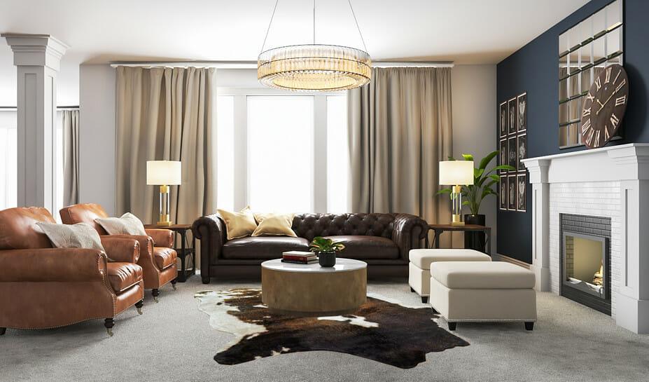 Interior Designers Near Me 7 Best Ways To Get Local