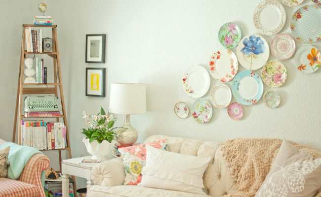 How To Create The Perfect Gallery Wall Layout Decorilla