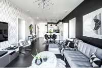6 Easy Ways to Do a Living Room Remodel on a Budget ...