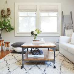 Accessorize Grey Living Room Indian Interior Designs 6 Easy Ways To Do A Remodel On Budget Decorilla