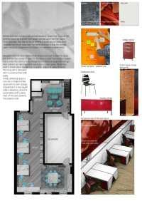 6 Best Office Interior Design Service Tips - Decorilla
