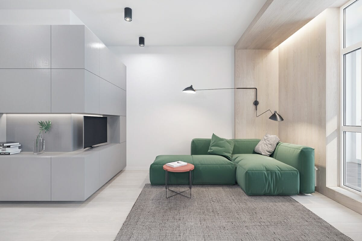 7 Best Tips for Creating Stunning Minimalist Interior