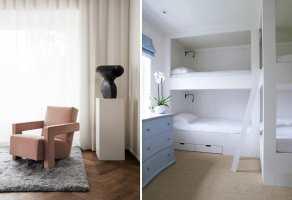 7 Best Tips for Creating Stunning Minimalist Interior ...