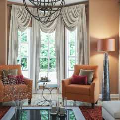 Traditional Style Living Room Brown And Teal Decor Rustic Mediterranean With Asian Accents Dining