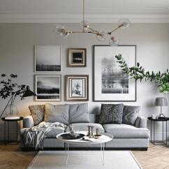 Modern Interior Decorating Ideas For Living Room 2 Decorative Wall Tiles 10 Best Tips Creating Beautiful Design Decorilla Grey Room2