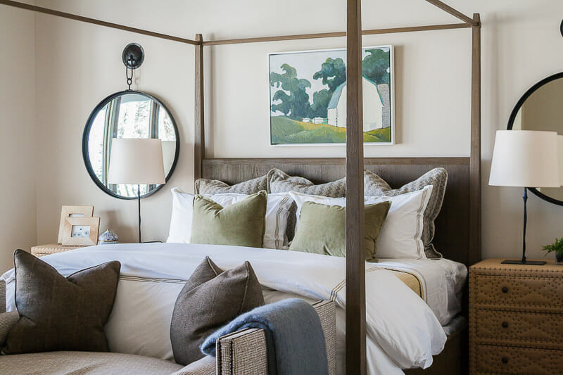 Essential Checklist for your Bedroom Interior Design - Decorilla