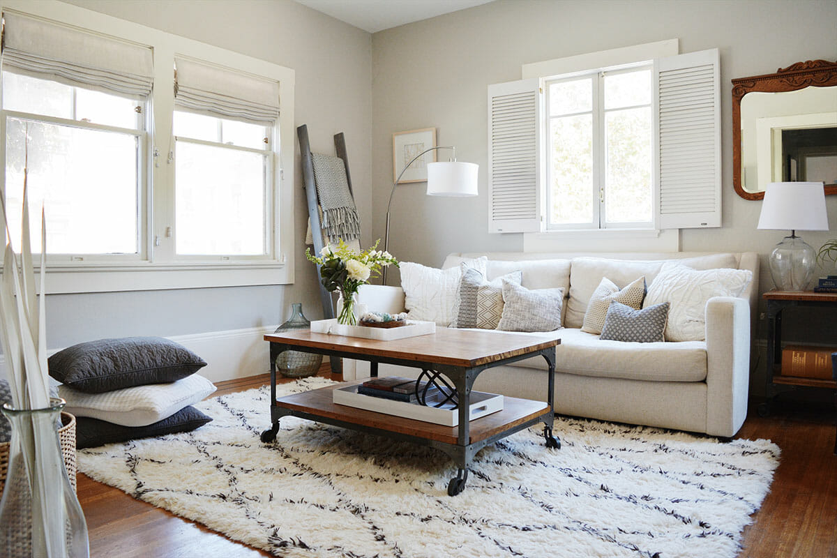 7 Best Tips for Creating Cottage Interior Design  Decorilla