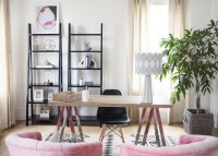 Home Office Ideas: 7 Tips for Creating Your Perfect Work ...