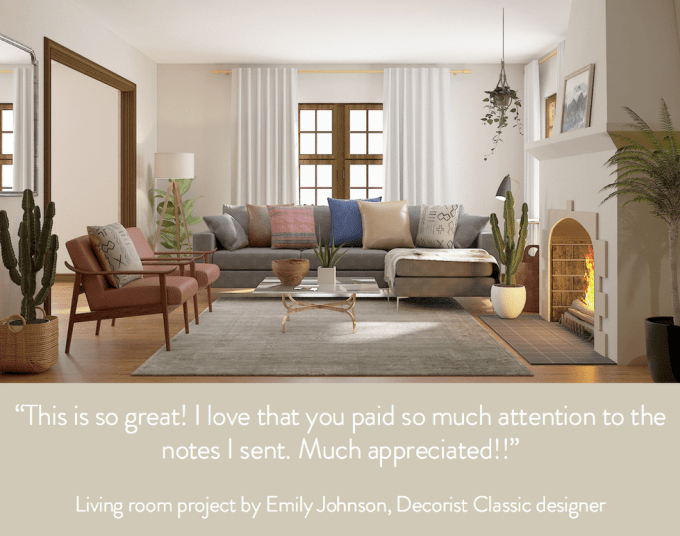 Interior Design Courses Online Reviews All Informations You Needs