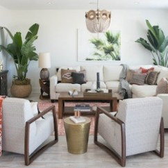 Photo Gallery Interior Design Living Room Ideas With Navy Blue Sofa Online Our Best Projects In Every Project