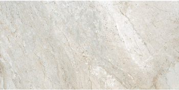 style selections classico taupe porcelain floor and wall tile