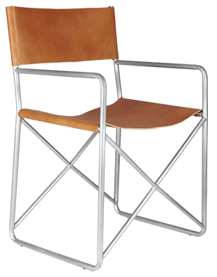 leather directors chair black outdoor rocking chairs decorist