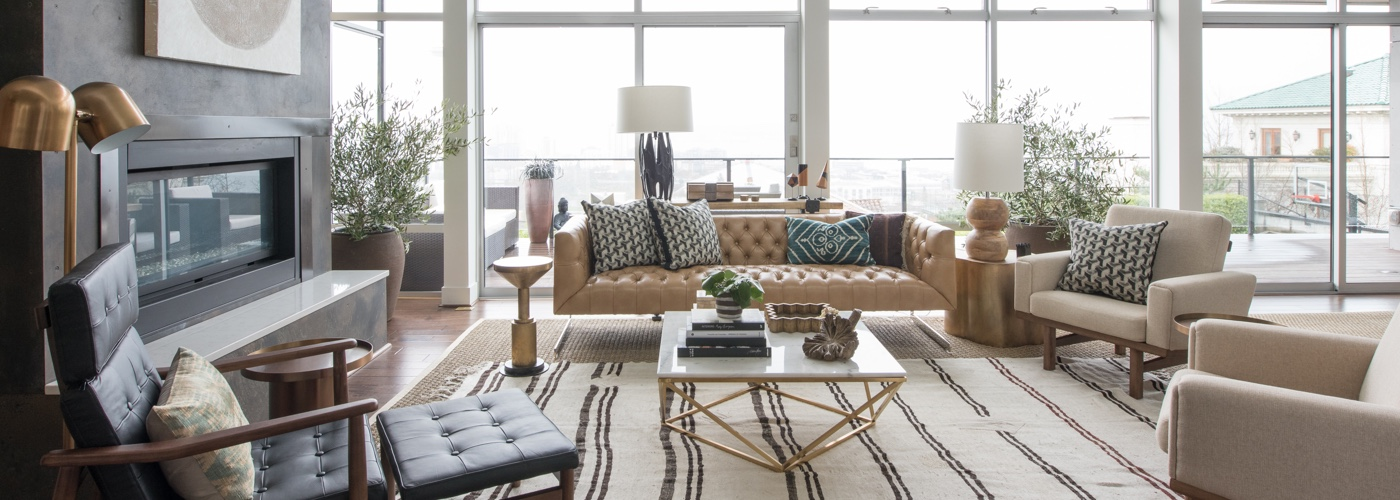 Online Interior Design Services Easy Affordable & Personalized