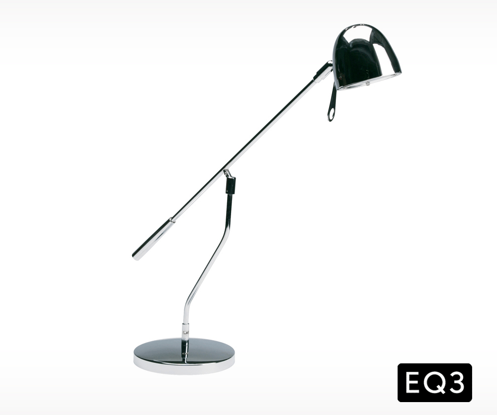 28+ [ Halogen Desk Lamp ]