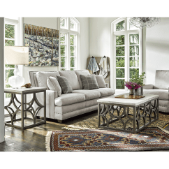 Living Room Space Blue Oriental Rug How To Make The Best Out Of Your Decorium Furniture