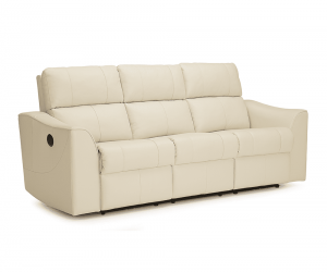 dalton sofa leon s cloth sofas designs living archives decorium furniture power