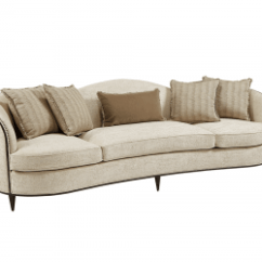 Dalton Sofa Leon S Brown Leather Twin Sleeper Living Archives Decorium Furniture Fraser House