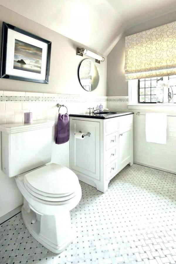 bathroom ideas at lowes