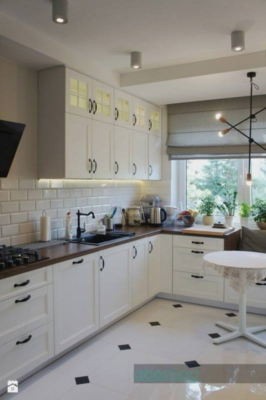 kitchen cabinets installation cost