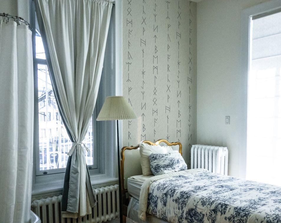 saga-o-wiedźminie-dekoracje-do-sypialni