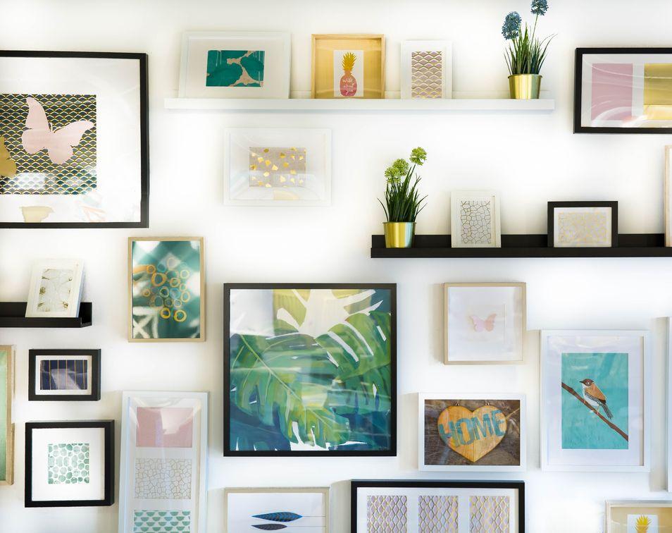 dekorowanie-domu-stylowe