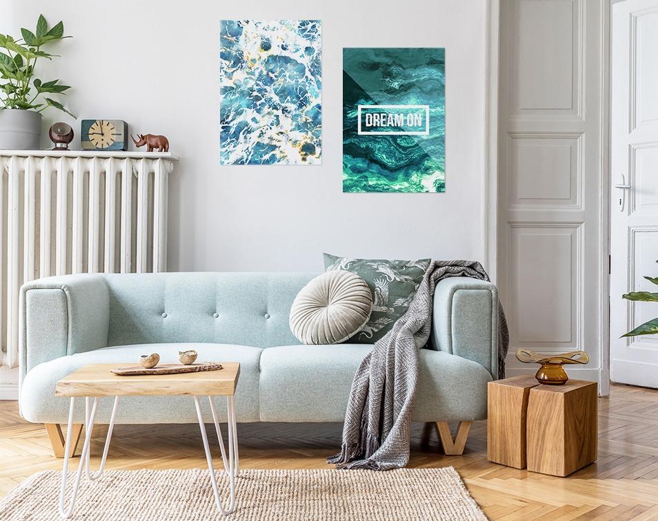 styl-wnętrzarski-do-małego-mieszkania