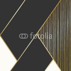 wzory-geometryczne-abstrakcja