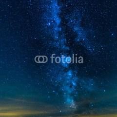 fototapeta-classic-blue-niebo