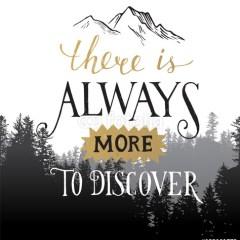 inspiracja-podróże-plakat